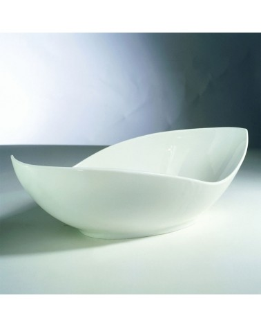 "Whittier 16"" Canoe Bowl"