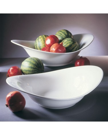 "Whittier 20"" Swoop Bowl"