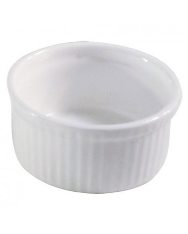 "Whittier 3.5"" Ramekin (4 oz.)"