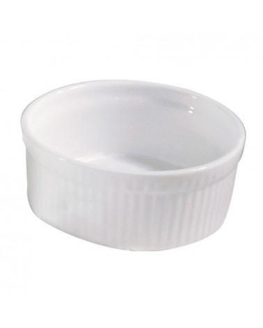 "Whittier 3.8"" Ramekin (6 oz.)"