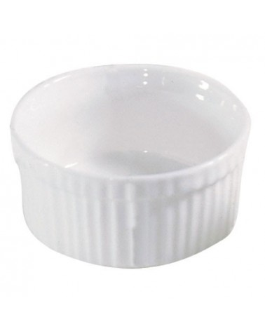 "Whittier 3"" Ramekin (3 oz.)"