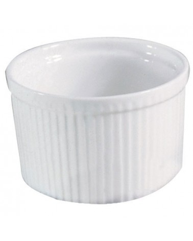 "Whittier 4"" Ramekin (8 oz.)"