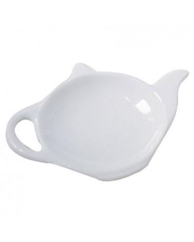 Whittier Tea Bag Holder