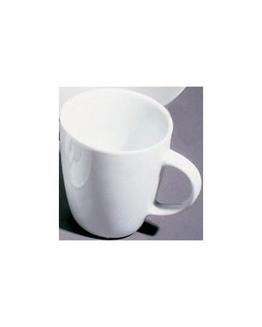 Bistro Mug (9 oz.)