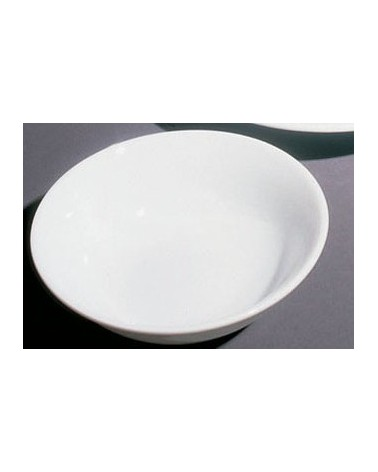 "Bistro 6"" Cereal Bowl (12 oz.)"