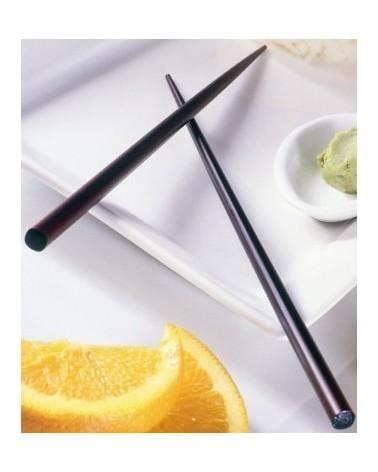 Whittier Bamboo Chopsticks Set