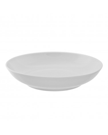 "Classic Coupe  9"" Soup Bowl (12 oz.)"