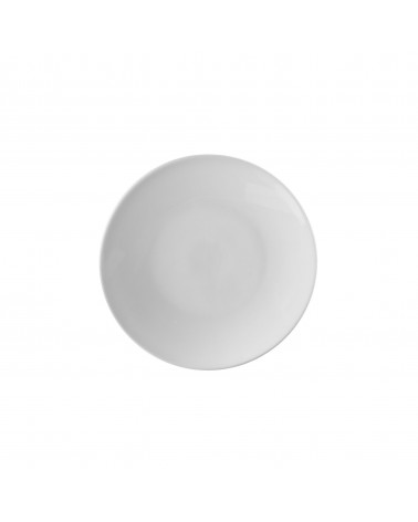 "Classic Coupe  6"" Bread & Butter Plate"