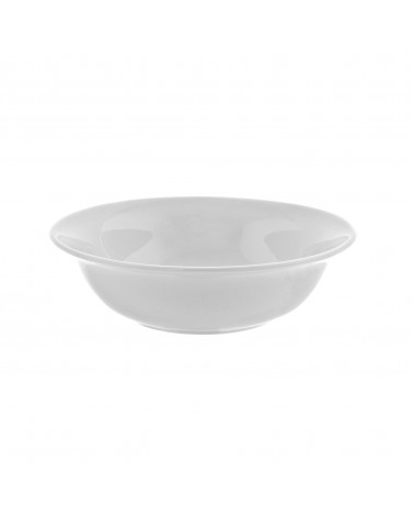 "Classic White  6"" Cereal Bowl (12 oz.)"