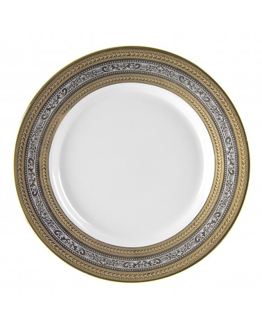 "Elegance  12"" Charger Plate"