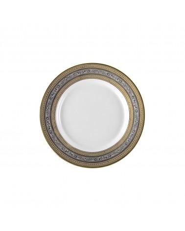 "Elegance  6"" Bread & Butter Plate"