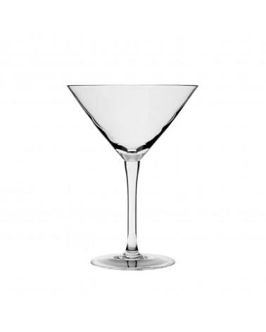 Regina  7 oz. Martini