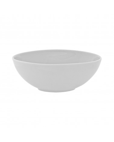 "Royal Oval 7"" Cereal Bowl (15 oz.)"