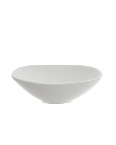 "Royal Oval 4"" Oval Bowl (7 oz.)"