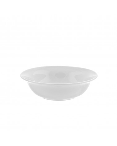 "Royal White   6"" Cereal Bowl (16 oz.)"