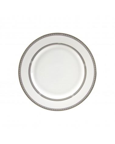"Sophia  9"" Luncheon Plate"