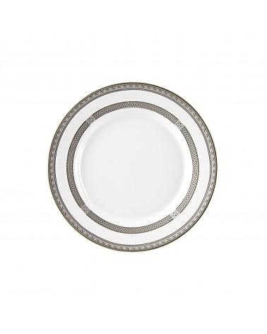 """Sophia  8"""" Salad Dessert Plate"""