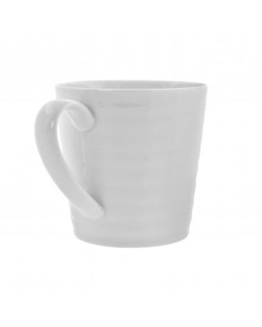 Swing White  Mug (11 oz.)