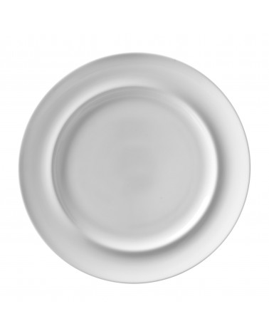 "Taverno   11"" Dinner Plate"