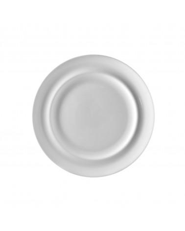 """Taverno   7.5"""" Salad Dessert Plate"""