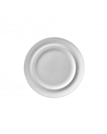 "Taverno   6"" Bread & Butter Plate"