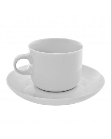 Taverno   Cup Saucer (6 oz.)