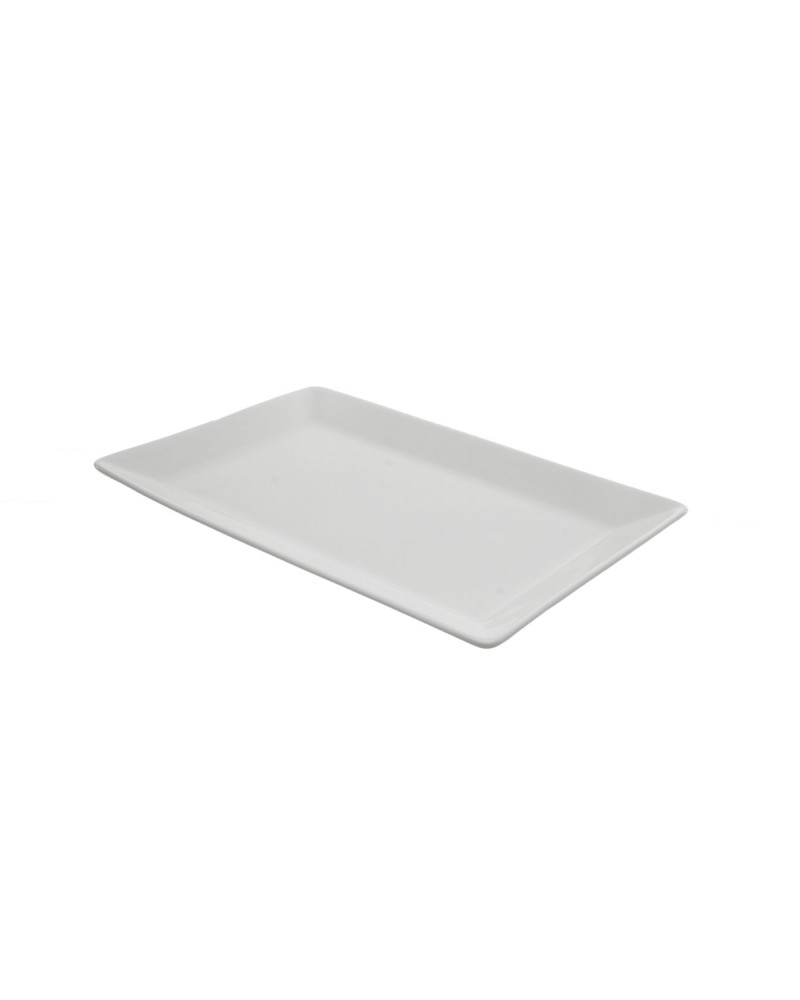 "Whittier 7"" x 11"" Elite Rectangle"