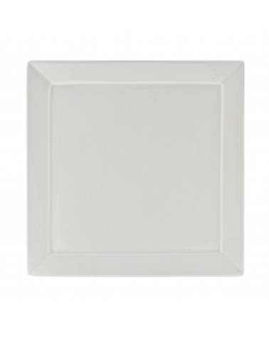 "Whittier 11"" Elite Square"