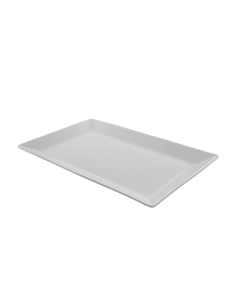 "Whittier 8.5"" x 13"" Elite Rectangle"