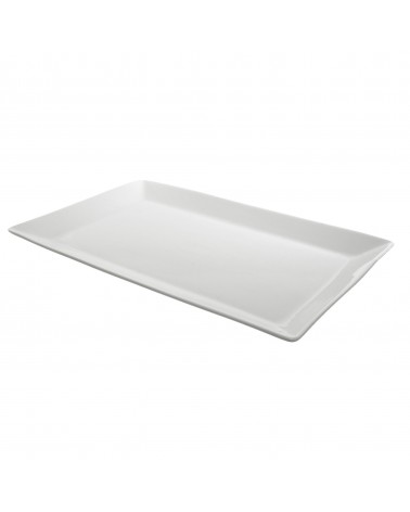 "Whittier 9.5"" x 15"" Elite Rectangle"