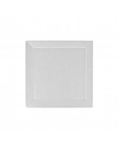 "Whittier 5.5"" Elite Square"