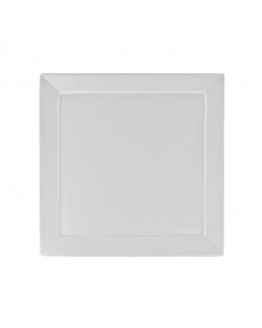 "Whittier 8"" Elite Square"