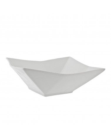 "Whittier 9"" Elite Bag Bowl (26 oz.)"