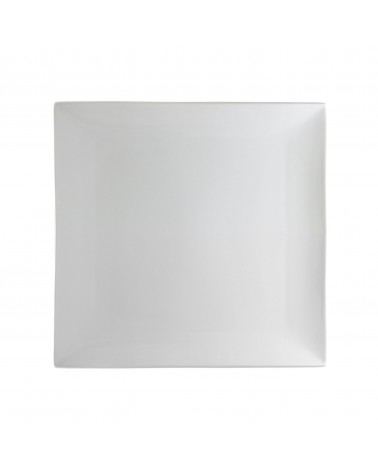 "Whittier 11"" Coupe Square"