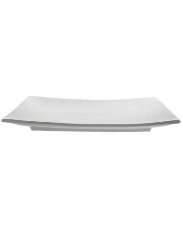 "Whittier 13"" x 11"" Rectangular Platter"