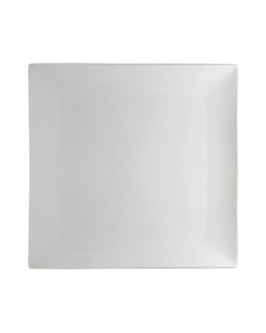 "Whittier 14"" Coupe Square"
