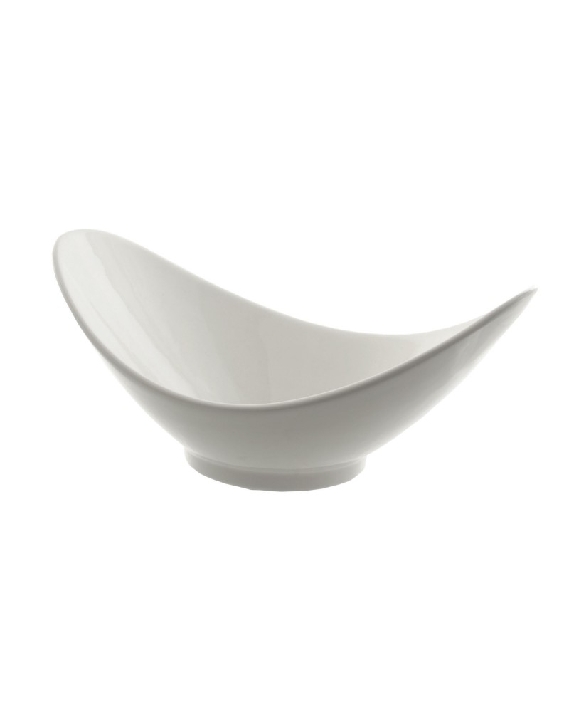 "Whittier 15"" Fruit Bowl"