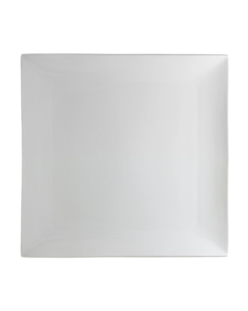 "Whittier 16"" Coupe Square"