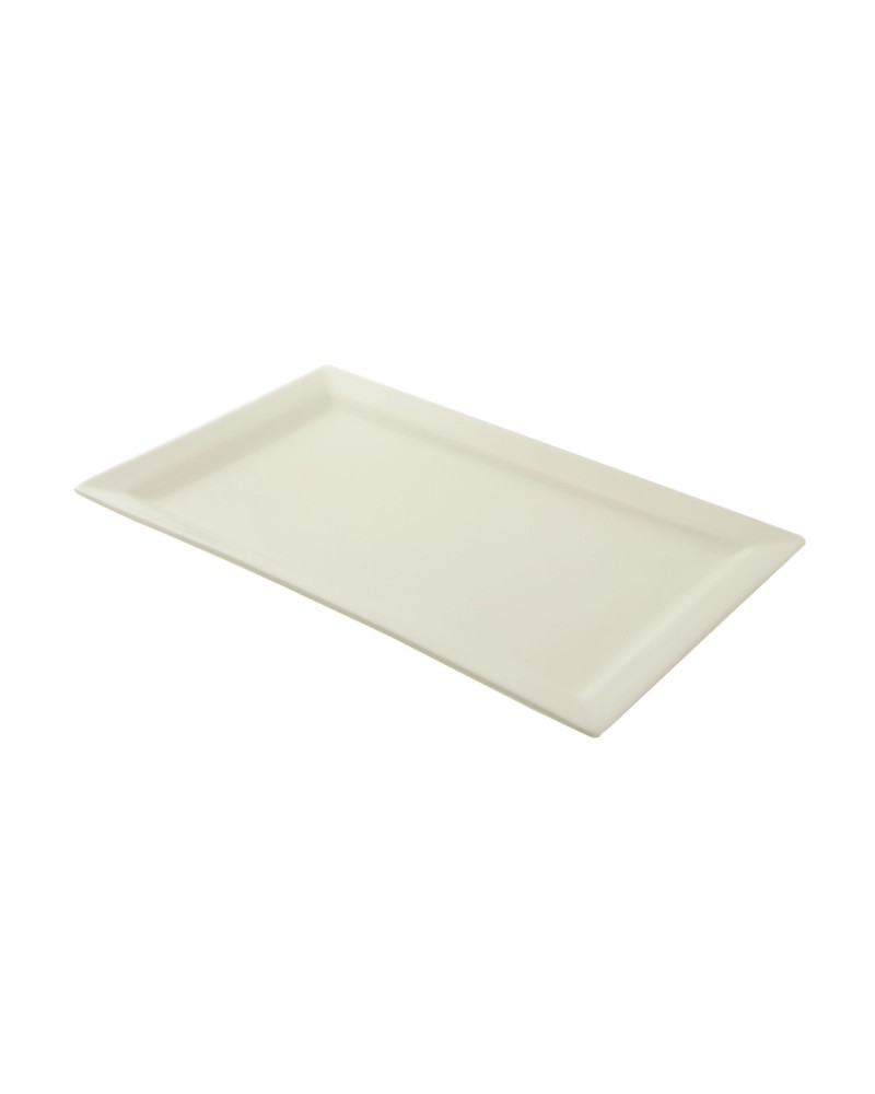 "Whittier 17"" x 11"" Rectangular Platter"