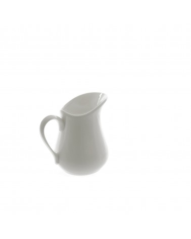 Whittier 4 oz. Jug