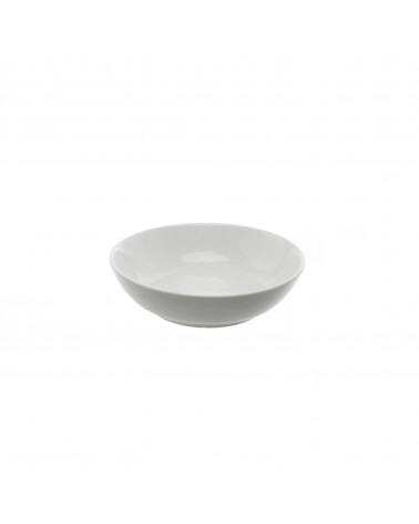 "Whittier 3"" Sauce Dish"