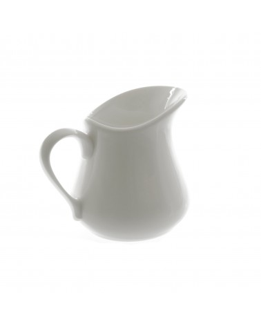 Whittier 12 oz. Jug