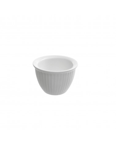 "Whittier 3.5"" Cup Ramekin (5 oz.)"