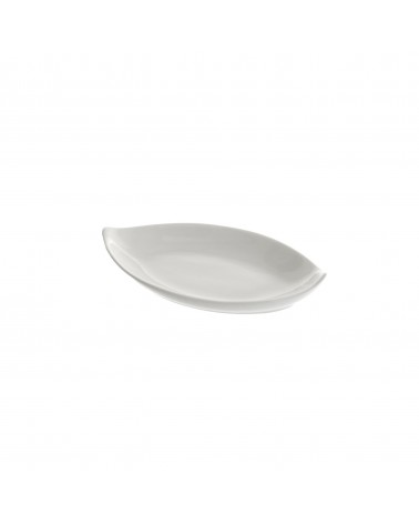 "Whittier 5"" Oval Tid Bit Tray"