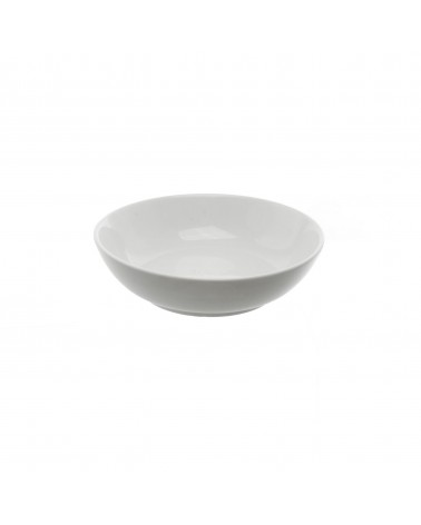 "Whittier 5"" Sauce Dish"