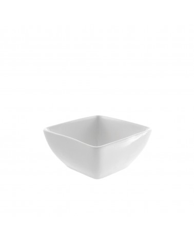"Whittier 5"" Square Bowl (12 oz.)"