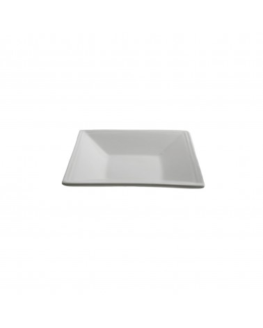 "Whittier 5"" Square Tid Bit Tray"