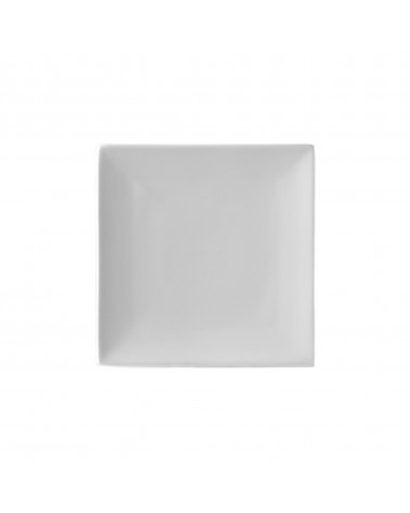 "Whittier 6"" Coupe Square"
