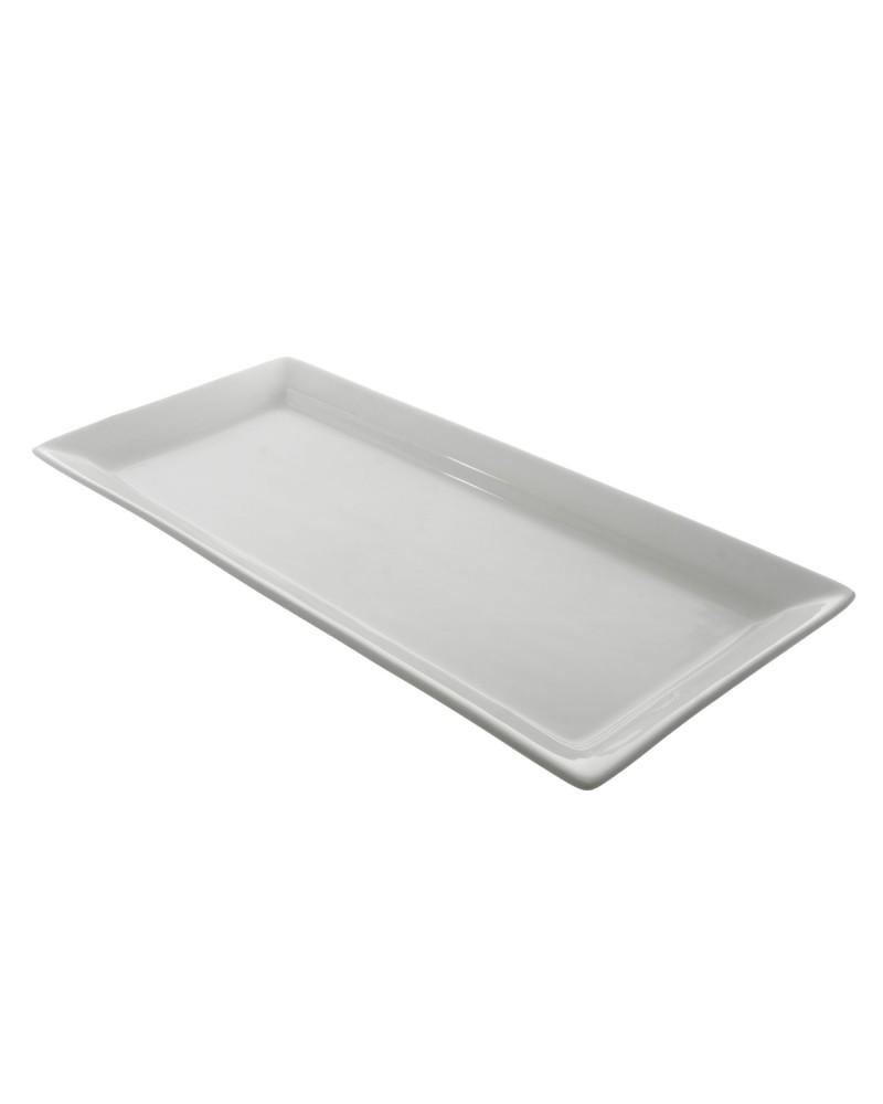 """Whittier 7x15"""" Rectangle Platter"""