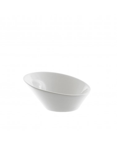 "Whittier 7"" Pinch Bowl"